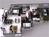 3d Virtual tour House Plans Interactive 3d Floor Plan 360 Virtual tours for Home