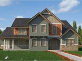 3d Virtual tour House Plans tour House Plans Mungo Floor Plans Virtual tour House