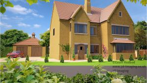 3d Virtual tour House Plans Uk 3d House Plans Virtual House Plans Luxury Home