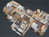 3d Virtual tour House Plans Virtual 3d tour for Your Property Any Direction Media