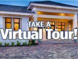 3d Virtual tour House Plans Virtual House Plan tours Sater Design Collection