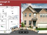 3d Virtual tour House Plans Virtual House Plans Elegant What to Expect A 3d Virtual