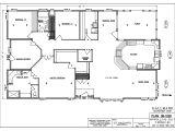 4 5 Bedroom Mobile Home Floor Plans 4 5 Bedroom Mobile Home Floor Plans Awesome 50 Elegant