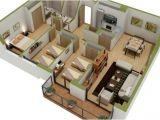 4 Bed 3 Bath Manufactured Home Floor Plans 4 Bedroom 3 Bath Modular Home Floor Plans Wooden Home