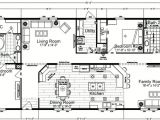 4 Bed 3 Bath Manufactured Home Floor Plans 4 Bedroom Mobile Home Plans Bedroom Double Wide Mobile