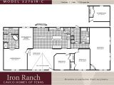 4 Bedroom 2 Bath Mobile Home Floor Plans 3 Bedroom Ranch Floor Plans Large 3 Bedroom 2 Bath