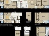 4 Bedroom 2 Bath Mobile Home Floor Plans 4 Bedroom 2 Bath Single Wide Mobile Home Floor Plans