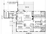 4 Bedroom 3.5 Bath House Plans 3 Bedroom 3 5 Bath House Plans New Farmhouse Style House