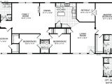 4 Bedroom 3.5 Bath House Plans 4 Bedroom 3 5 Bath House Floor Plans