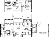 4 Bedroom 3.5 Bath House Plans 5 Bed 3 5 Bath 2 Story House Plan Turn 18 39 X14 39 4 Quot Bedroom