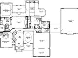 4 Bedroom 3.5 Bath House Plans 6 Bedroom 4 Bath House Plans Homes Floor Plans