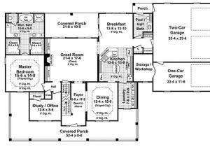 4 Bedroom 3 5 Bath House Plans 3 Bedroom 3 5 Bath House Plans New