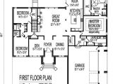 4 Bedroom 3 Bath House Plans with Basement 3 Bedroom 2 Bath House Plans with Basement Fresh House