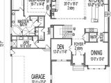 4 Bedroom 3 Bath House Plans with Basement Two Bedroom House Plans with Basement Fresh Basement Floor