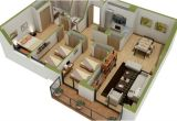 4 Bedroom 3 Bath Modular Home Plans 4 Bedroom 3 Bath Modular Home Floor Plans Wooden Home