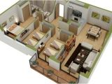 4 Bedroom 3 Bath Modular Home Plans 4 Bedroom 3 Bath Modular Home Floor Plans Wooden Home