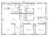 4 Bedroom 3 Bath Modular Home Plans 4 Bedroom 3 Bath Ranch House Plans 2018 House Plans