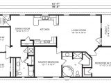 4 Bedroom 3 Bath Modular Home Plans Mobile Home Floor Plans 2 Bedroom Bathroom