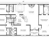 4 Bedroom 3 Bath Modular Home Plans Pinterest the World S Catalog Of Ideas