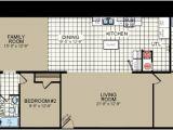 4 Bedroom Double Wide Mobile Home Floor Plans Redman Homes Double Wides
