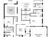 4 Bedroom House Plans Under $200 000 4 Bedroom House Plans Home Designs Celebration Homes