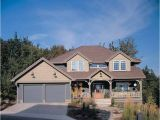 4 Bedroom House Plans Under $200 000 9 Best Images About 200 000 Dream House Plans On Pinterest