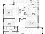4 Bedroom House Plans Under $200 000 House Designs Under 200 000 Homes Floor Plans