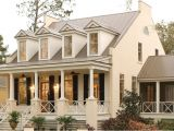 4 Bedroom House Plans with Front Porch 17 House Plans with Porches southern Living