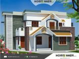 4 Bedroom House Plans with Front Porch Indian House Front Porch Design