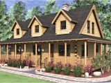 4 Bedroom Log Home Floor Plans 28 X 48 Floor Plans 4 Bedroom Log Home Floor Plans 4