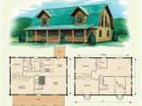 4 Bedroom Log Home Floor Plans 4 Bedroom Log Home Floor Plans Fresh Best 25 Log Cabin