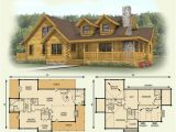 4 Bedroom Log Home Floor Plans Best 25 Log Cabin Plans Ideas On Pinterest Log Cabin