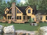 4 Bedroom Log Home Floor Plans Luxury Log Homes Colorado 4 Bedroom Log Home Floor Plans