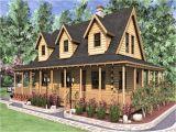 4 Bedroom Log Home Plans 4 Bedroom Cabin Plans 4 Bedroom Log Home Floor Plans