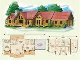 4 Bedroom Log Home Plans 4 Bedroom Log Cabin Kits for Sale Bedroom Review Design