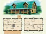4 Bedroom Log Home Plans 4 Bedroom Log Home Floor Plans Fresh Best 25 Log Cabin