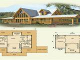 4 Bedroom Log Home Plans Bedroom Log Cabin Floor Plans with 4 Interalle Com