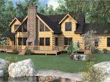 4 Bedroom Log Home Plans Luxury Log Homes Colorado 4 Bedroom Log Home Floor Plans
