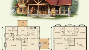 4 Bedroom Log Home Plans New 4 Bedroom Log Home Floor Plans New Home Plans Design