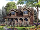 4 Bedroom Log Home Plans Plan Lsg11536kn 4 Bedroom 2 Bath Log Home Plan