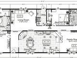4 Bedroom Mobile Home Floor Plans Beautiful 4 Bedroom Mobile Home Floor Plans New Home