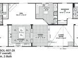 4 Bedroom Mobile Home Floor Plans Double Wide Mobile Home Floor Plans Bedroommobilehomefloor