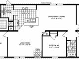 4 Bedroom Mobile Home Plans 4 Bedroom Mobile Home Floor Plans Lovely Four Bedroom