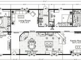 4 Bedroom Mobile Home Plans Beautiful 4 Bedroom Double Wide Mobile Home Floor Plans