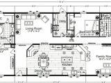 4 Bedroom Modular Home Floor Plans Beautiful 4 Bedroom Double Wide Mobile Home Floor Plans