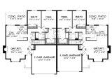 4 Bedroom Ranch Home Plans 4 Bedroom Simple House Plans Shoisecom 4 Bedroom 3 Bath