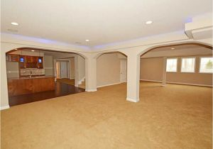 4 Bedroom Ranch House Plans with Walkout Basement 4 Bedroom Ranch House Plans with Basement Lighting Ranch