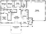 4 Bedroom Ranch Style Home Plans 4 Bedroom Ranch Style House Plans 4 Bedroom Floor Plans