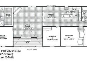 4 Bedroom Single Wide Mobile Home Floor Plans 4 Bedroom Double Wide Mobile Home Floor Plans Fresh Mobile