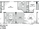 4 Bedroom Single Wide Mobile Home Floor Plans 4 Bedroom Double Wide Mobile Home Floor Plans Unique